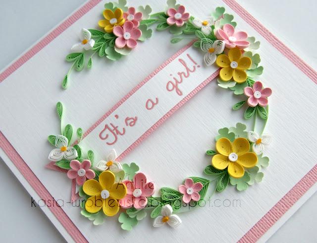 3971977_pastelflowerswreathsmallblog2 (640x490, 90Kb)