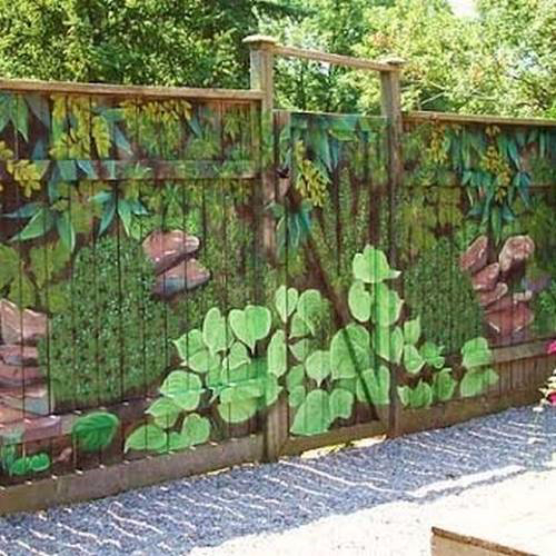 wood-fence-decorating-painting-ideas-13 (500x500, 262Kb)