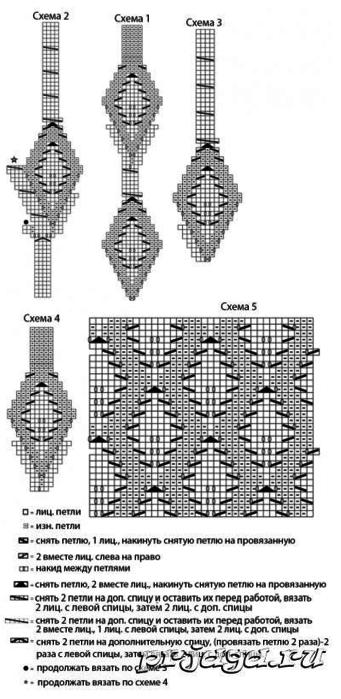 Fiksavimas.PNG1 (341x700, 110Kb)