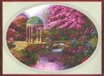 Превью ВЭ-005 В цветочной дымке (400x295, 159Kb)