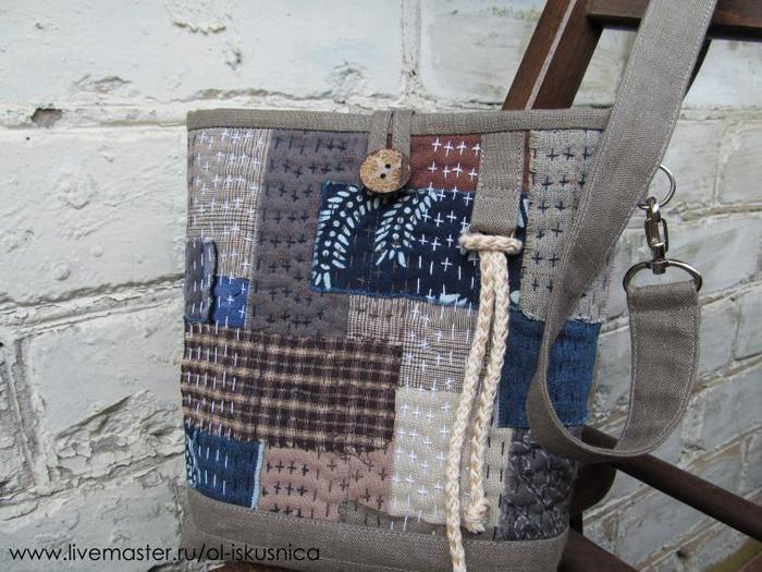 Шьем сумочку в стиле «боро»/1783336_150712184444 (700x525, 74Kb)