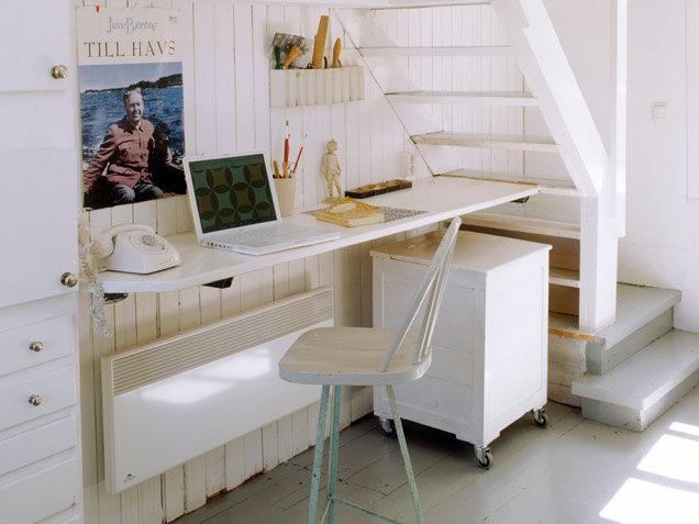 office-white_0 (636x477, 159Kb)