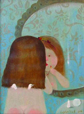 http://img1.liveinternet.ru/images/attach/c/5/123/864/123864797_00704.jpg