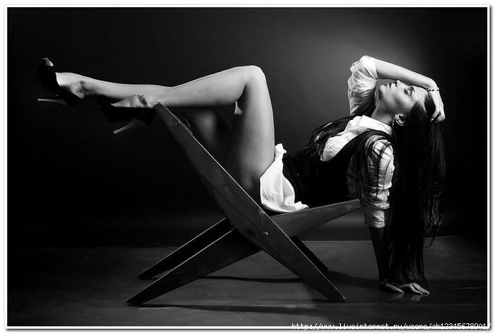 лучшие позы для фотографий женские