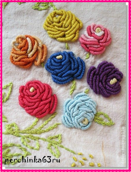 4979645_embroideryrosette10_1 (532x700, 205Kb)