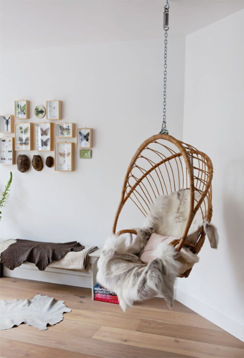 79ideas_bring_these_hanging_chairs_inside1 (478x700, 357Kb)