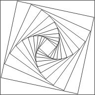 0_11ba07_cf086f61_XL (192x192, 10Kb)