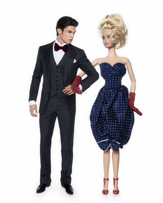 Barbie-and-Ken-exhibition-by-Karl-Lagerfeld2КД-3 (520x650, 45Kb)