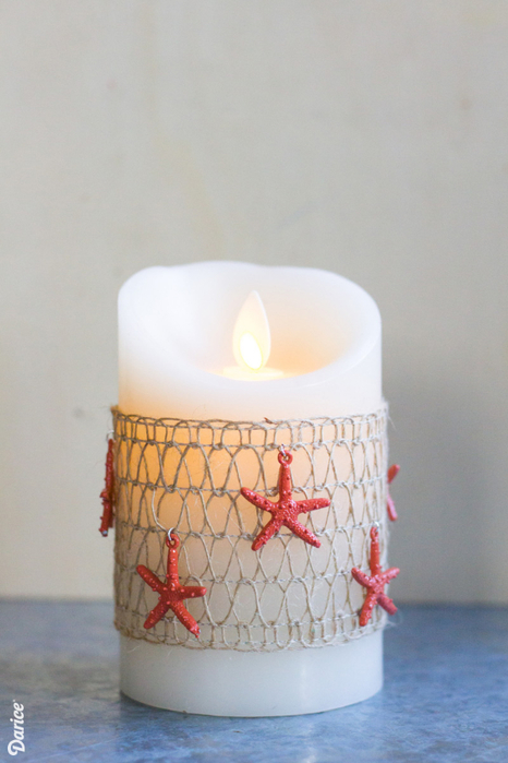 DIY-Summer-Luminara-Nautical-Candle-Darice-2 (466x700, 288Kb)