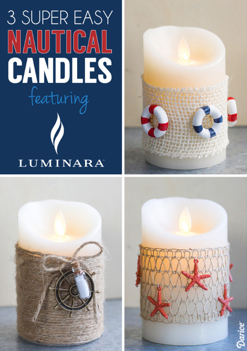 DIY-Summer-Luminara-Nautical-Candle-Darice-7 (493x700, 347Kb)