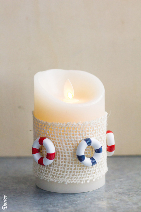 DIY-Summer-Luminara-Nautical-Candle-Darice-61 (466x700, 297Kb)