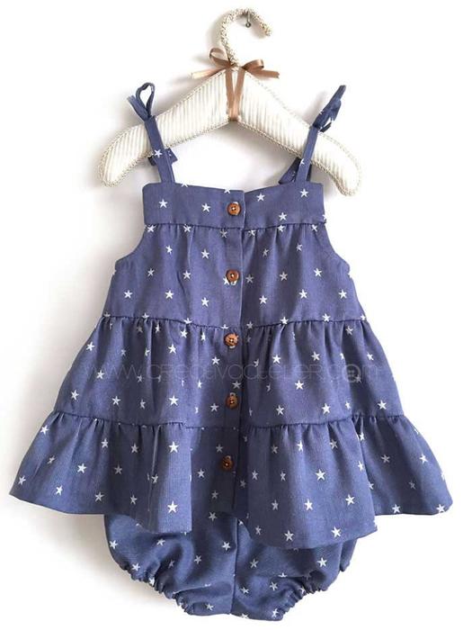 vestido-bebe-patron-DIY10 (525x700, 219Kb)