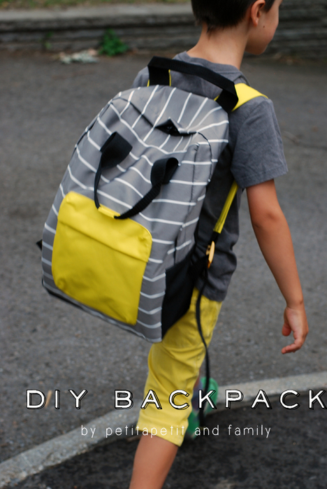 diy backpack2 (468x700, 344Kb)