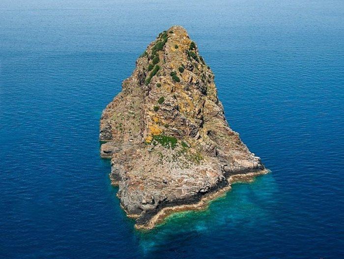 магнитный остров ябука ховатия 2 (700x528, 332Kb)