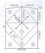 92918803_4683827_20121019_203839 (155x183, 15Kb)
