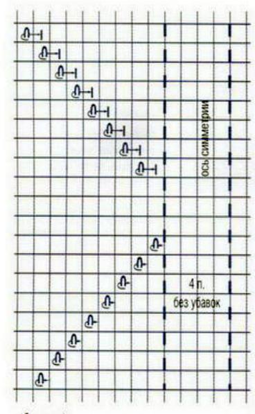 3 (368x597, 249Kb)