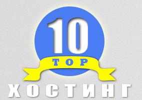 logo_021 (284x201, 79Kb)