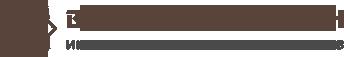 4208855_logo2 (344x57, 6Kb)