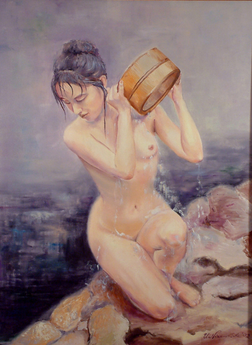 The_Japanese_woman_in_a_bath_un10 (513x700, 404Kb)