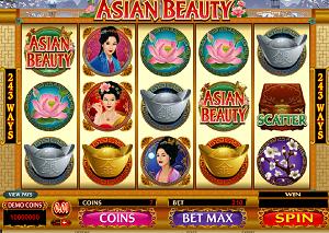 Asian Beauty (Азиатская Красота)/3509984_ (300x213, 141Kb)