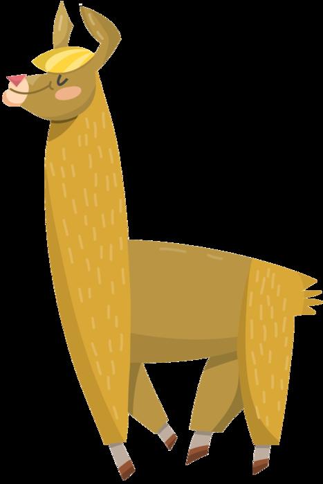 Zoo_set_3kll (467x700, 76Kb)