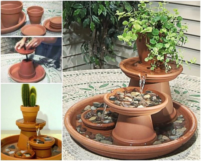 Creative-Ideas-DIY-Terracotta-Pot-Fountain (700x558, 441Kb)