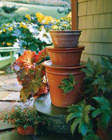 Creative-Ideas-DIY-Terracotta-Pot-Fountain-3 (225x281, 91Kb)