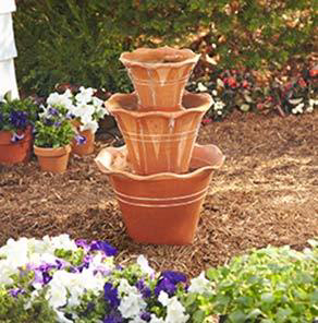 Creative-Ideas-DIY-Terracotta-Pot-Fountain-5 (292x296, 113Kb)
