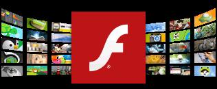 adobe-flash-player_1.gif (316x130, 10Kb)