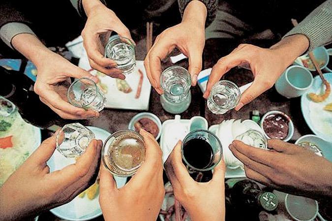 Как бытовое пьянство переходит в алкоголизм/1783336_5001363 (675x450, 122Kb)
