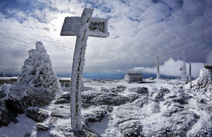 гора вашингтон сша 5 (700x453, 258Kb)