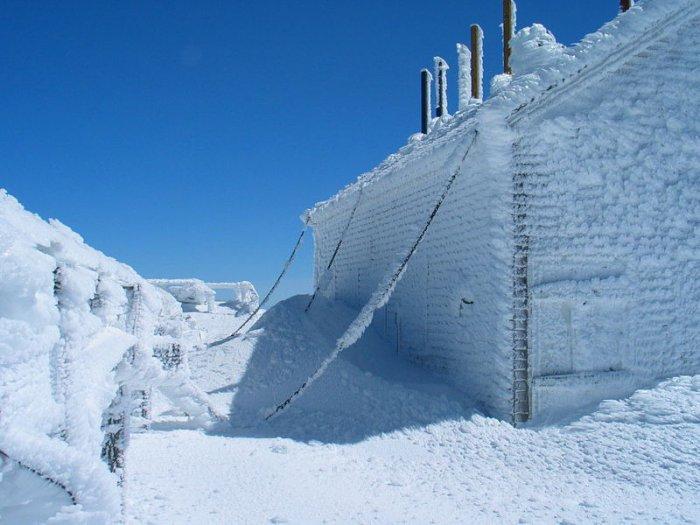 гора вашингтон сша 7 (700x525, 241Kb)