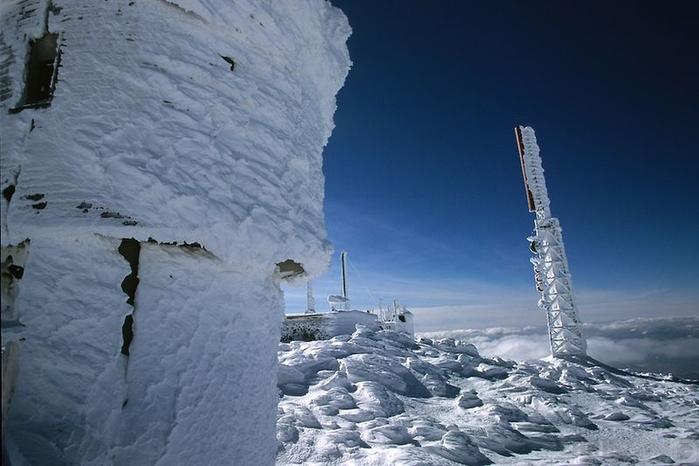 гора вашингтон сша 9 (700x466, 252Kb)