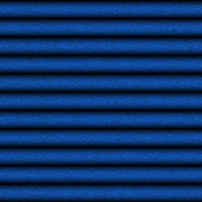 Textures Mosaic nv  (10) (700x700, 605Kb)