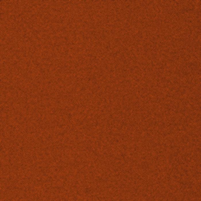 Textures Mosaic nv  (13) (700x700, 699Kb)