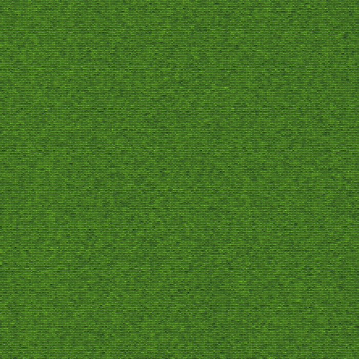 Textures Mosaic nv  (16) (700x700, 688Kb)