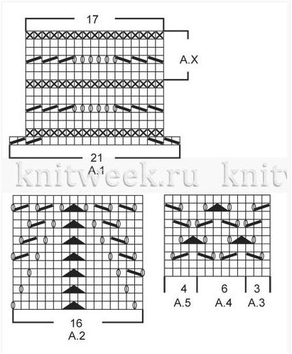 Fiksavimas.PNG2 (411x497, 117Kb)