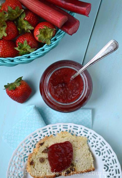 Strawberry-Rhubarb-Jam-2-A-Pretty-Life1 (482x700, 355Kb)