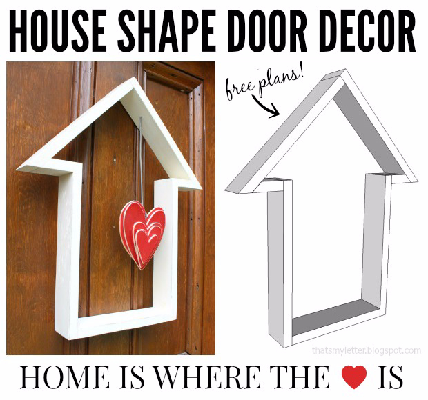 house-shape-door-decor-collage (620x580, 264Kb)