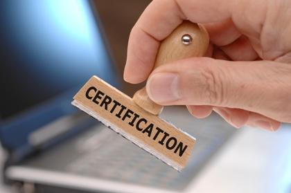 сертифиакт2 (420x279, 32Kb)