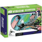 skorpion299-180x180.png.pagespeed.ce.Hc6NIYG9j1 (180x180, 59Kb)