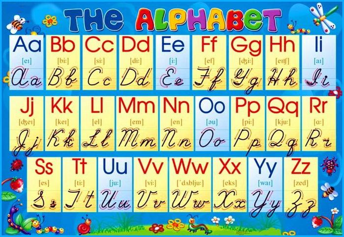 алфавит (700x483, 176Kb)