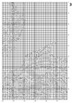 Превью Лист[3] (500x700, 296Kb)