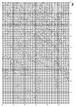 Превью Лист[7] (500x700, 299Kb)