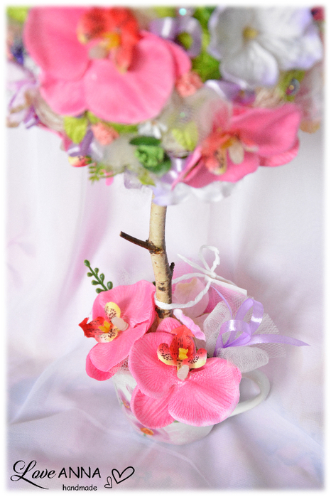 caramel_orchid_2 (466x700, 355Kb)