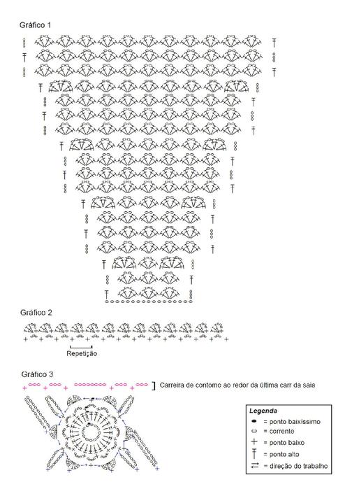 o_ff8c948cfdb6d159_001 (494x700, 266Kb)