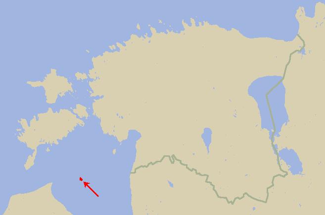 Eesti_Ruhnu (657x436, 5Kb)