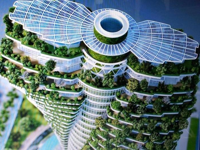 Новые-архитектурные-строения-9 (700x524, 458Kb)