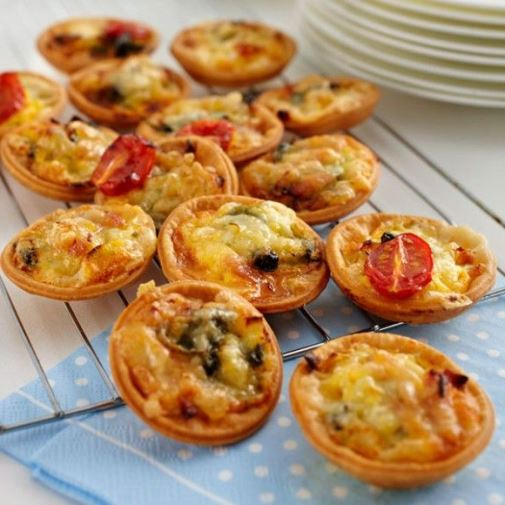 4087391_tartlets (505x505, 45Kb)