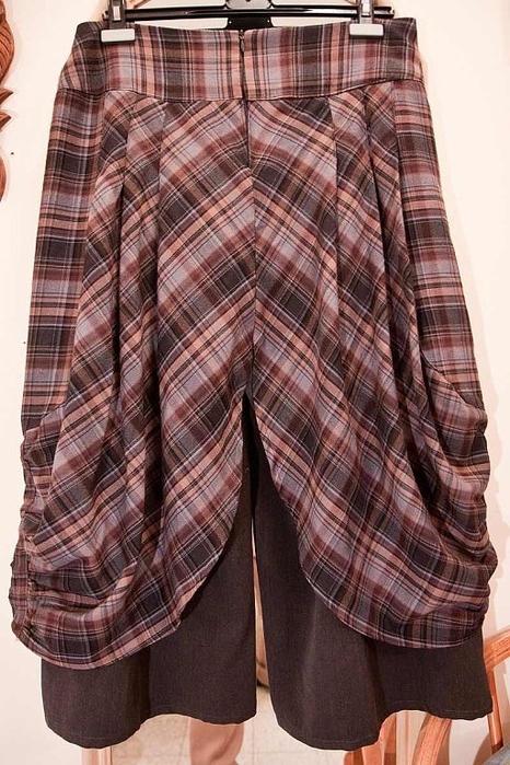 юбка на штанишки1 (466x700, 281Kb)